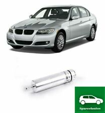DIESEL FUEL FILTER 13327793672 COMPATIBLE WITH BMW 3 SERIES E90 2004-2013