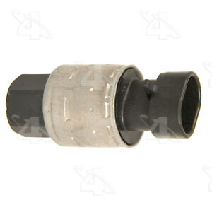 A/C Clutch Cycle Switch-Pressure Switch 4 Seasons 37308