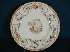 Royal Doulton The Beaufort V1630 Salad Plate(s)
