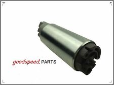 Fuel Pump 866169T01 MerCruiser Mercury high hi pressure electric 5.7 Replacement