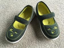 Spenco Heidi Orthopedic Mary Jane Shoes ORTHOPEDIC comfort therapeutic