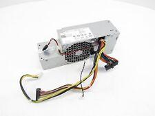 Dell PW116 235W Optiplex SFF Power Supply H235P-00