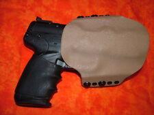 HOLSTER DESERT TAN KYDEX FN 5.7 MK2 FIVE SEVEN FN HERSTAL