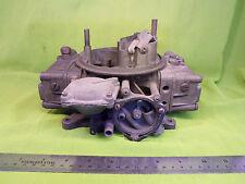 1965 Rambler Carburetor holley amc 3267 65 64 66 4150-c 4 barrel v8
