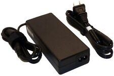 NEW AC Adapter for Acer Aspire AS5733Z-4477 5733Z-4477 AS5733Z-4851 5733Z-4851
