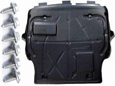 UNTERFAHRSCHUTZ MOTORSCHUTZ VW Transporter Multivan T5 T6 + Einbausatz