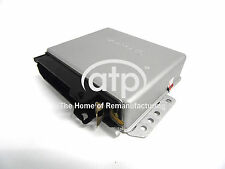 0261200217 REMANUFACTURED ECU PEUGEOT 106 / CITROEN AX 1.4LTR 1991 - 1996
