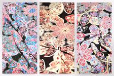 Crepe Medium Craft Fabrics