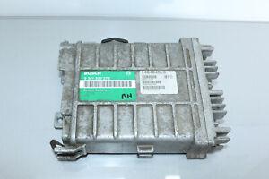 BMW K1 K100RS 4V K1100 RS K1100LT Motorsteuergerät Steuergerät Motronic KAT