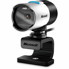 Microsoft LifeCam Studio 1080p USB Webcam