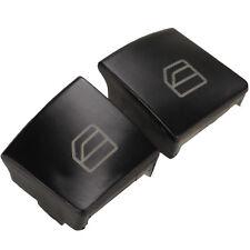 Fensterheber Schalter Blenden Tasten vorne rechts links Mercedes [V11]