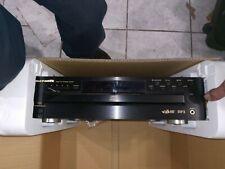 Marantz CC4001 5 disc cd changer recorder player
