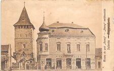 B14984 salonta muzeu de poet arcny Szalonta  romania bihor