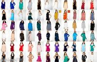 LOT 30 WHOLESALE CLOTHING WOMEN MIXED DRESSES SUMMER TOPS CLUBWEAR XS S Small