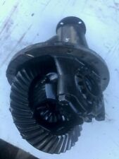 TOYOTA HILUX/ HIACE 1994 REAR DIFF DIFFERENTIAL CENTRE G142 4.875 ratio