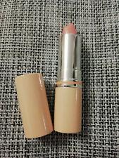 Gale Hayman Lip Lift 3.4g dry lips