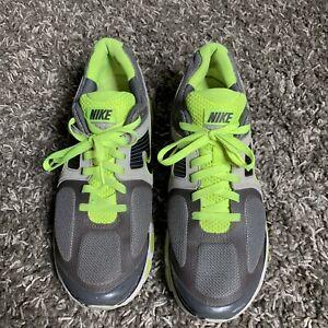 NIKE AIR MAX TAILWIND 3 Running Sneakers 415370-001 / 2011 Men's SZ 11