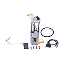 Fuel Pump Module Assembly-LT, GAS, OHV, Natural Aceon Auto Parts 7787-1203