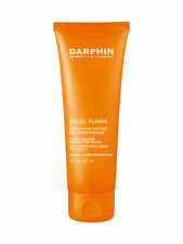 Darphin Crema Solare Anti-Age SPF30 125ml