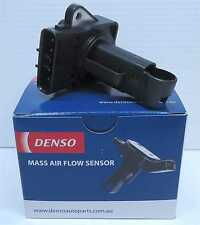NEW GENUINE DENSO AIR FLOW METER MAZDA CX-7 MAZDA3 2.3L L3 and TURBO L3K913215