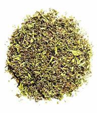 Mint Dried Leaves Greek Loose Herb Tea Spice 30gr
