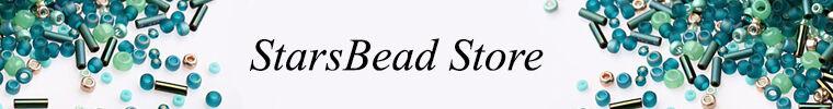 Starsbead