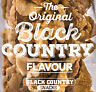 1KG Pork Crackling - Choose from 13 Amazing Flavours of Pork Scratchings