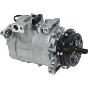 A/C Compressor-New  UAC  CO11126C