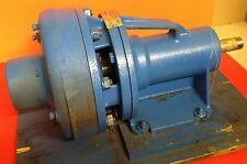 "Allied Closed Coupled Pump Model # GNB7A-2 ~ 2"" Discharge x 2 1/2"" Suction"