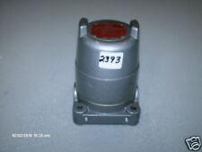 Micro-Switch/Honeywell X-Proof Snap Switch 1-4CX3 (NEW)