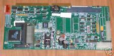 "Merit Megatouch Maxx ""Wide"" I/O Board Assembly Audio"