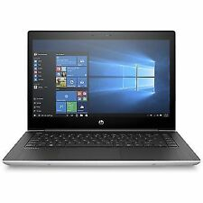 HP 2yz77ut#aba Thin Client Notebook Mt21 Mobile 3412492 3865u