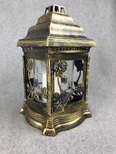 Kerze Grabschmuck Grablampe Grablaterne Grablicht Grableuchte WW.K-2