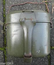 original   Essgeschirr  WH Stahl  MKL  43  MKL 44