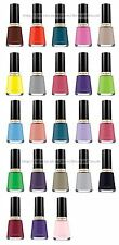 REVLON* Enamel/Color NAIL POLISH Original+Limited Edition NO #s *YOU CHOOSE* 1b
