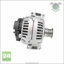 Alternatore alko MERCEDES SPRINTER 416 316 ciw