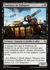 *MRM* ENG Surineur de Zulaport (Zulaport Cutthroat) MTG battle zendikar