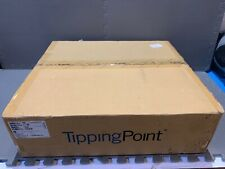 tippingpoint in Enterprise Networking, Servers | eBay