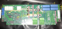 NEW 6RA80 excitation board C98043-A7115-L12 for industry use