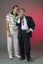 Quantum Leap [Cast] (59314) 8x10 Photo