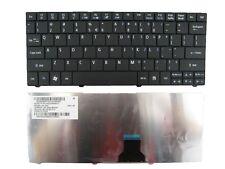 NEW Keyboard for Acer Aspire One 721 AO721 AO721 722 AO722 ZH7 AEZA3R00010 US