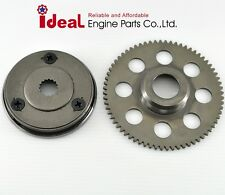 """New"" Starter Clutch gear for Polaris Predator 50 2007 Outlaw 50 2008~2016"