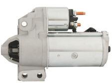 Starter Motor fit Renault Laguna engine Z7X 3.0L Petrol 95-06