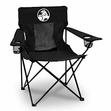 HOLDEN OUTDOOR CAMP CHAIR Item# HOL084F