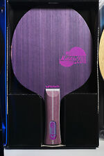 Original Butterfly table tennis blade paddle OFF- MATILDA /PRIMORAC 2016 FL Rare