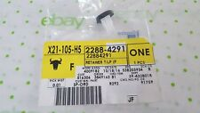 Genuine GM Combo Lamp Assembly Retainer 22884291