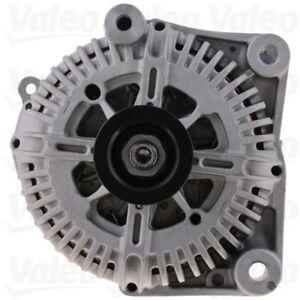 Alternator Valeo 439537 fits 04-06 BMW X5