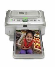 Принтер для цифровой фотопечати