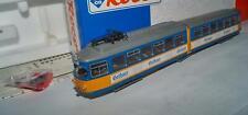 "Roco 43182 Straßenbahn 396 ""Gothaer"" OVP"