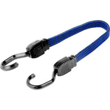 Thorsen Flat Bungee Cord 635mm